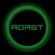 Gamer36's avatar