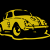 Monza RSR v1.0 - netKar PRO - last post by Mondodimotori