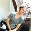 postcardmktg's Photo