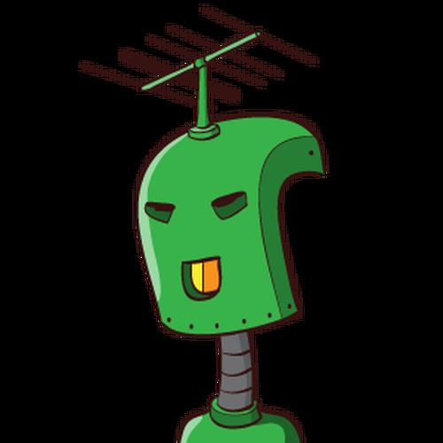 jquintero profile picture