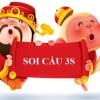 soicaulode's Photo