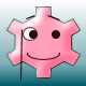 arbeels's Avatar, Join Date: Dec 2010