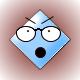 Portret użytkownika adrian910091