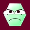 Аватар для plastdunk