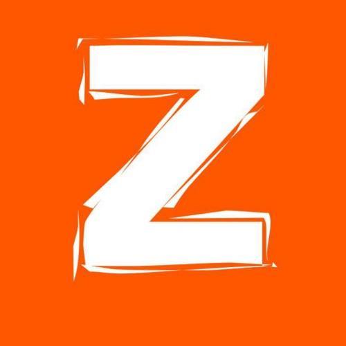 ZealanStudios profile picture