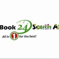 book24sa