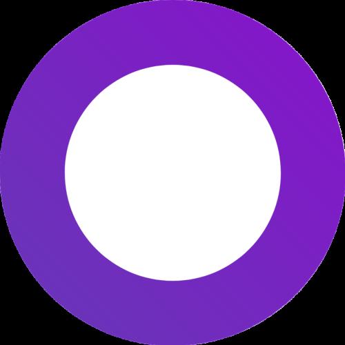 SWolf7 profile picture