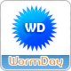 Avatar de WormDay