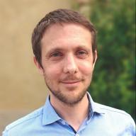 JulienGarrigue