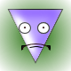 Mogga's Avatar (by Gravatar)