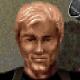 BladeTwinSwords's avatar