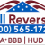 Profile picture of All Reverse Mortgage