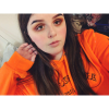 a fizzyfamily youtube channel - last post by CerysFizzy