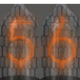 Byte56