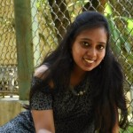 Profile picture of Akansha Dalmia
