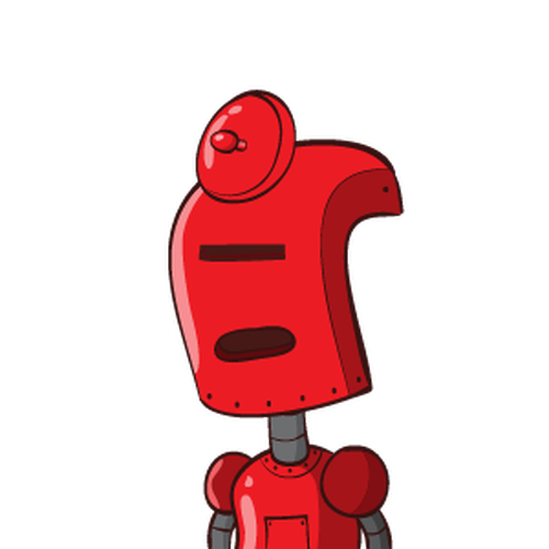 Kiwa profile picture
