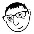 Judah's avatar