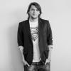 DZIEŃ OTWARTY w FNF Dance Studio już 14 kwietnia - last post by Tomasz Michalski