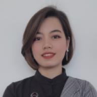 Dương Quỳnh Chi
