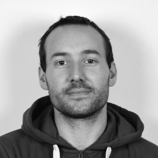 avatar Florian