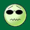 Аватар для Francina21