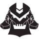 Ironcast_Moose's avatar