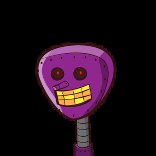 aldmdd3 profile picture