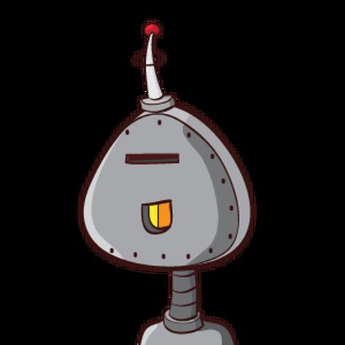 Keymaker profile picture