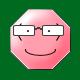 Аватар пользователя iriska