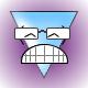 аватар: taivenward8