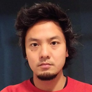 Profile picture for thomas yuba