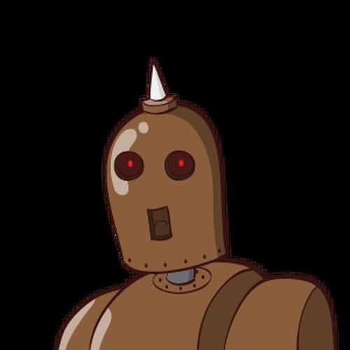DrNerf profile picture