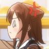 MahouShoujoNeko avatar