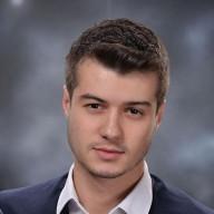 Dejan Milosavleski