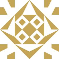 Group logo of Islam