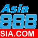 fun888asia's Photo
