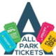 All Park Tickets in USA