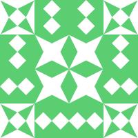 Group logo of Scholr