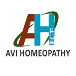 Profile picture of avi homeopathic