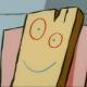 LeooRamalho's avatar