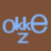okkez
