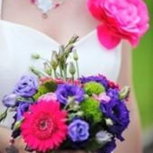 Profile picture for Bride Nextdoor
