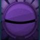 SebK's avatar
