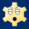 Аватар для Lady Gid