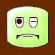 Аватар пользователя Некто