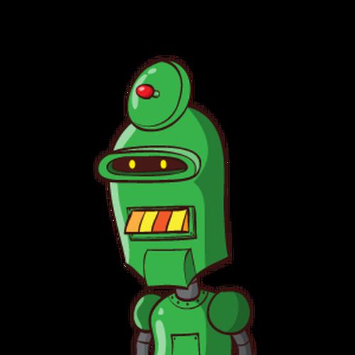 Jadonfloyd profile picture