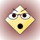 Imagem do avatar