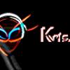 Krisjtdf's Photo