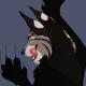 Jennersen7's avatar