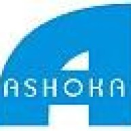 ashokaa